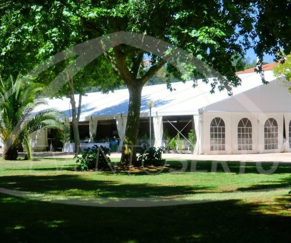 tenda 2