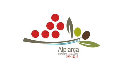 alpiarca