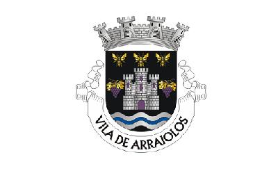 arrailos