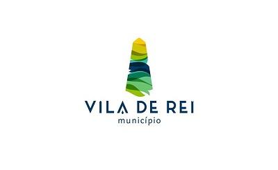 vila_de_rei